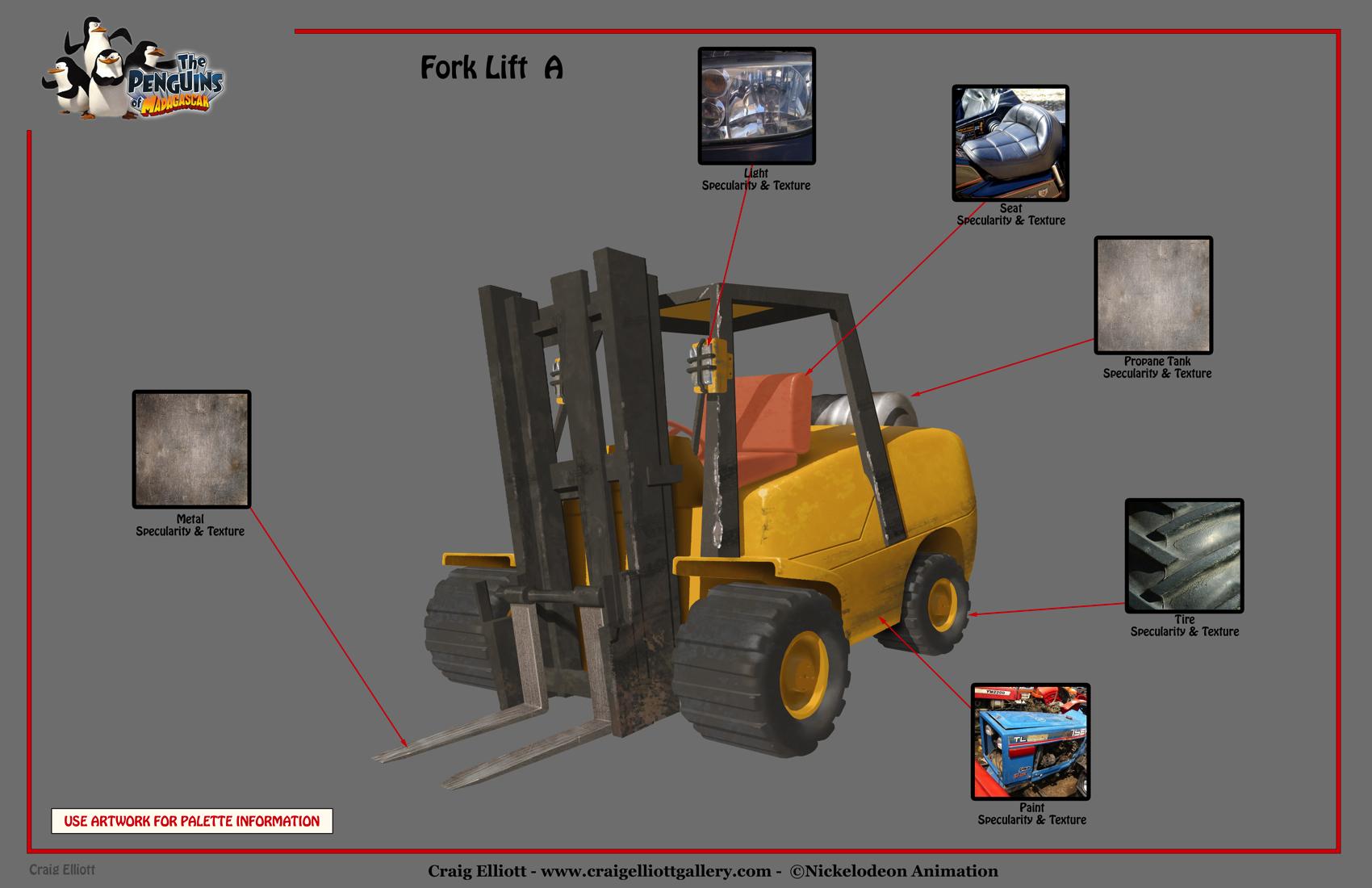 Fork Lift A.jpg