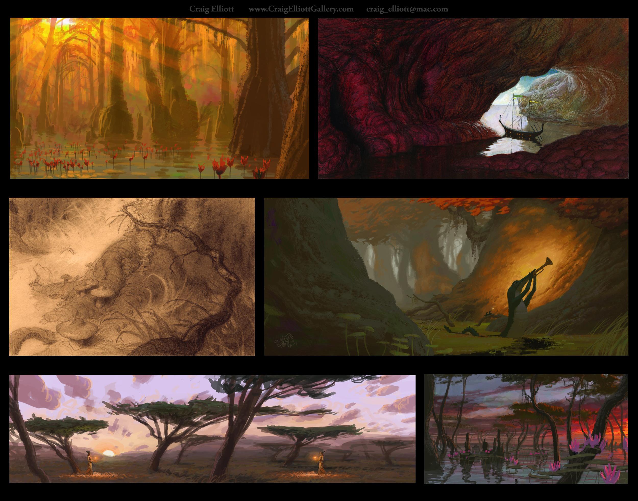 Environments-Nature_5.jpg