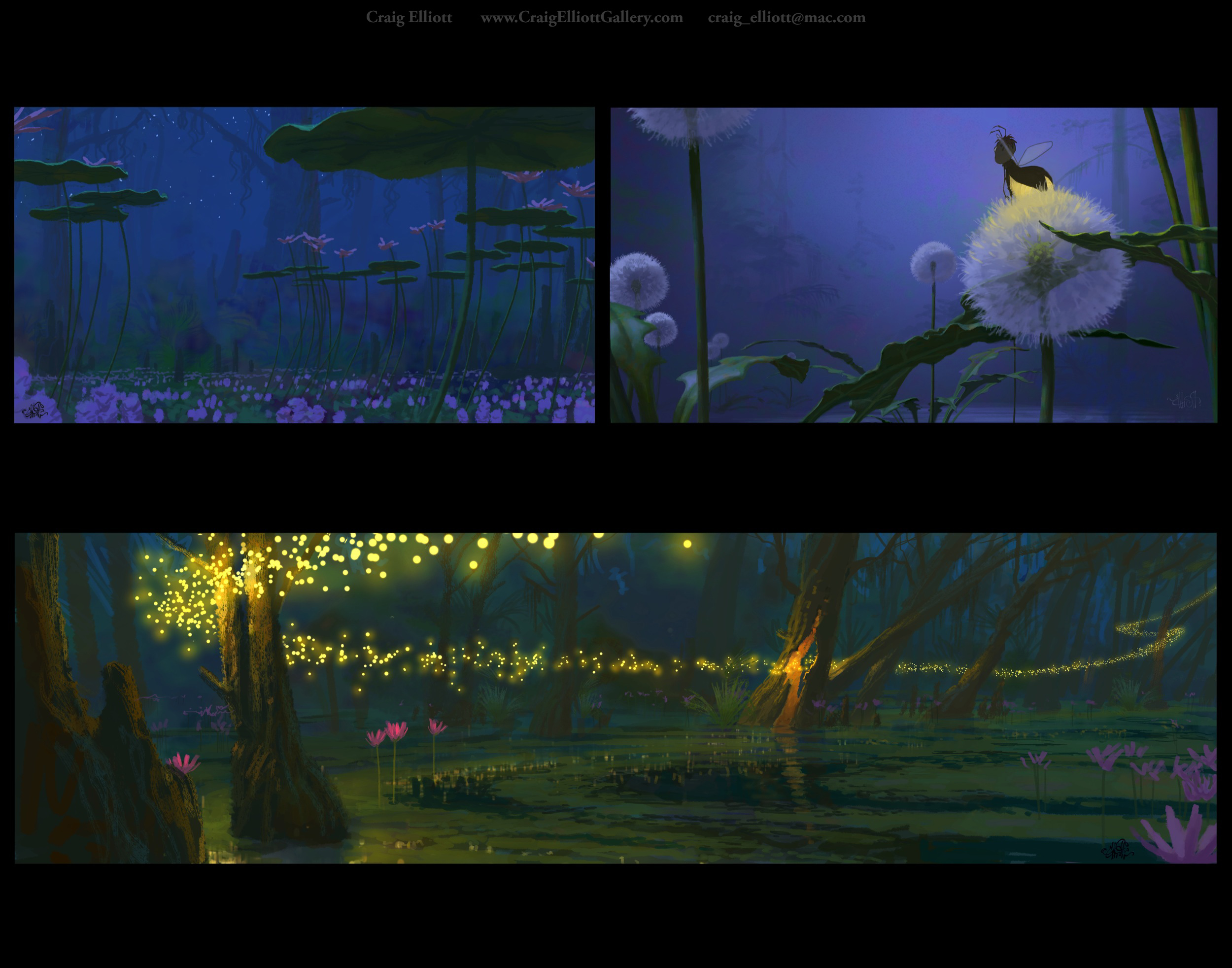 Environments-Nature_7.jpg