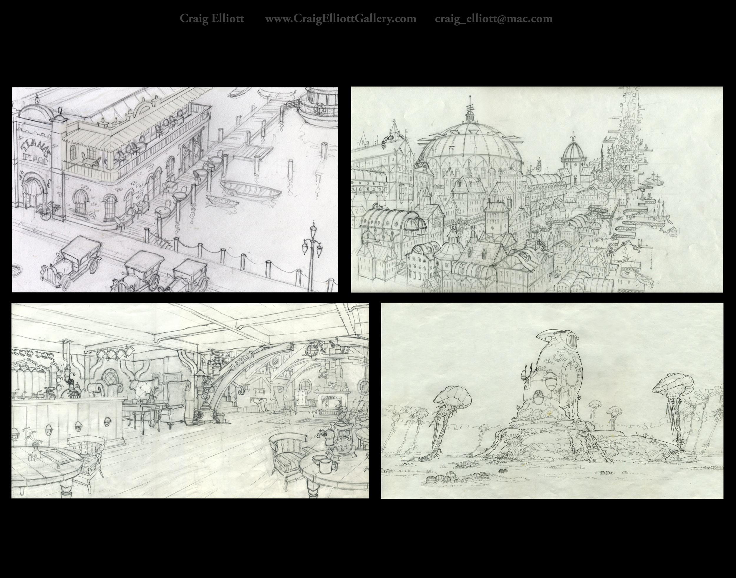 Environments-Architecture-Line_1.jpg