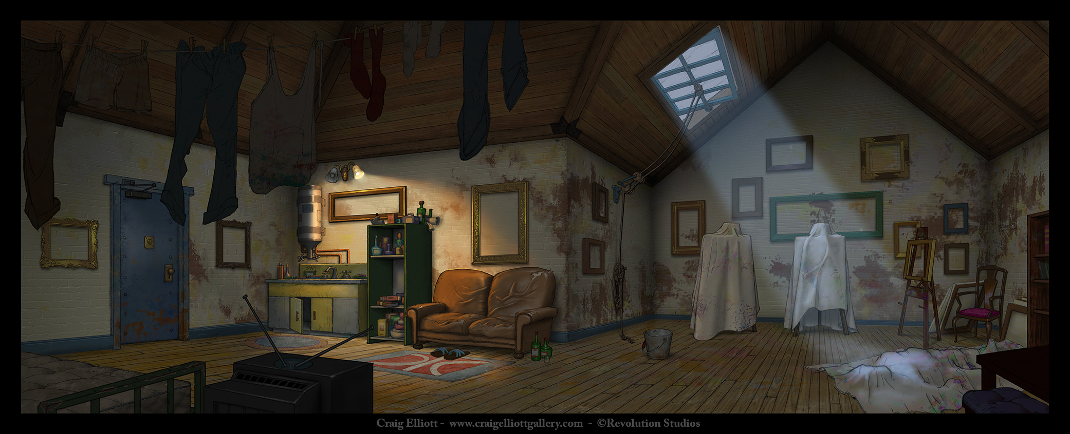 Hobbstudio_Upstairs_color_v1.jpg