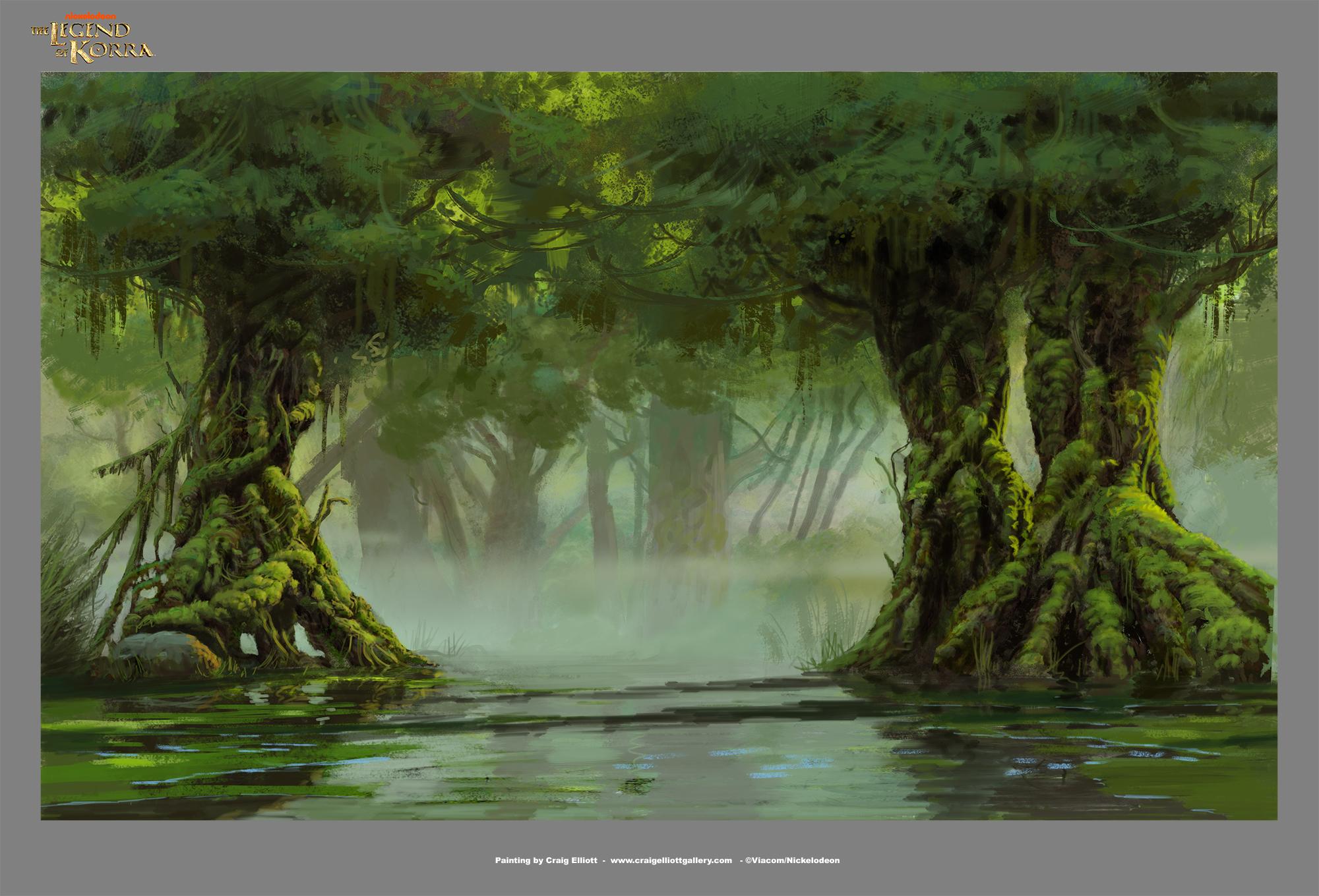 K404_162_BG_ExtSwamp_v6_SNST_02_23_14_NEW-paint_v2.jpg