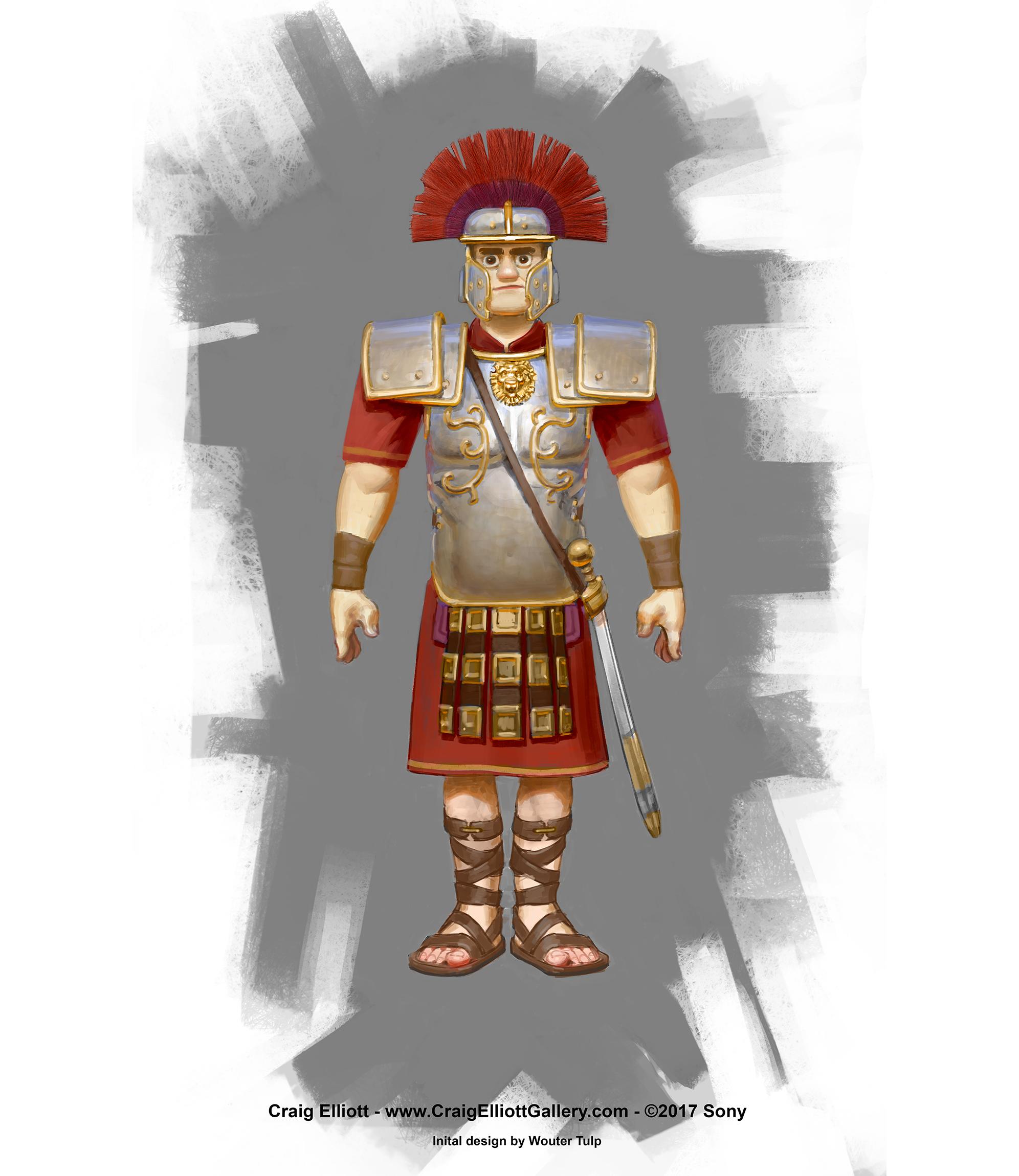 Centurion Soldier_celliott_1-v3final.jpg
