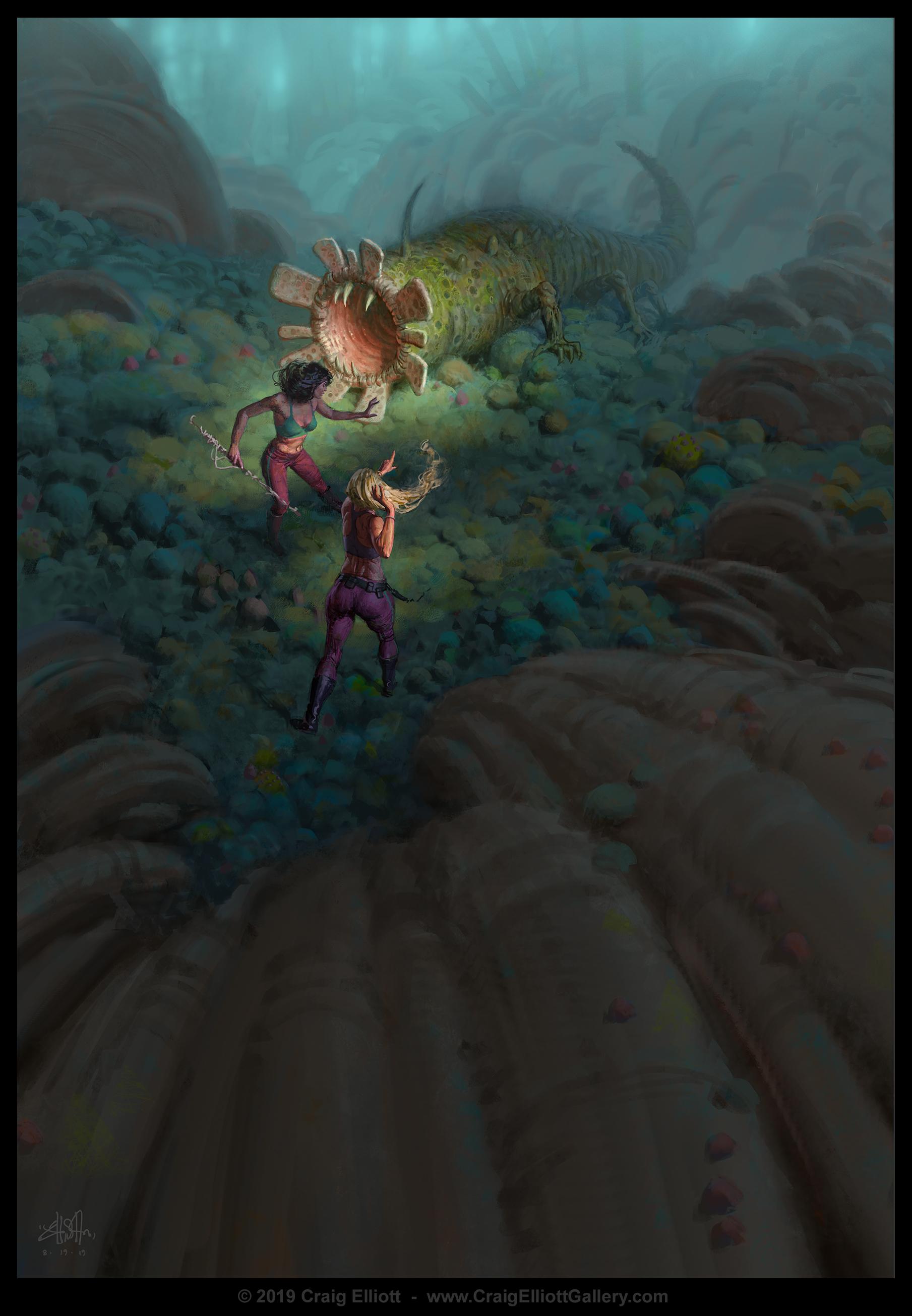 Offworld Encounter.jpg