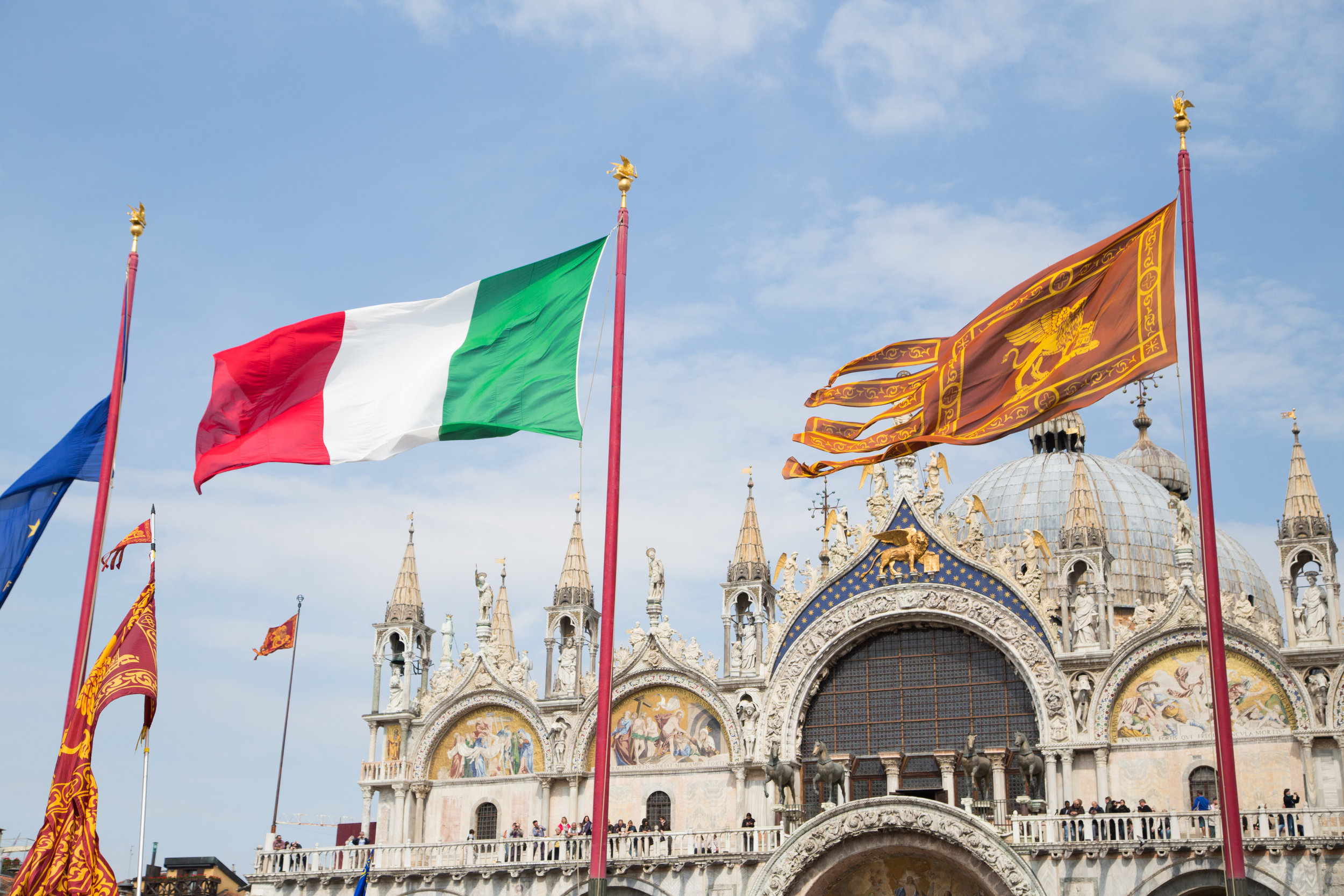 Venice-29.jpg