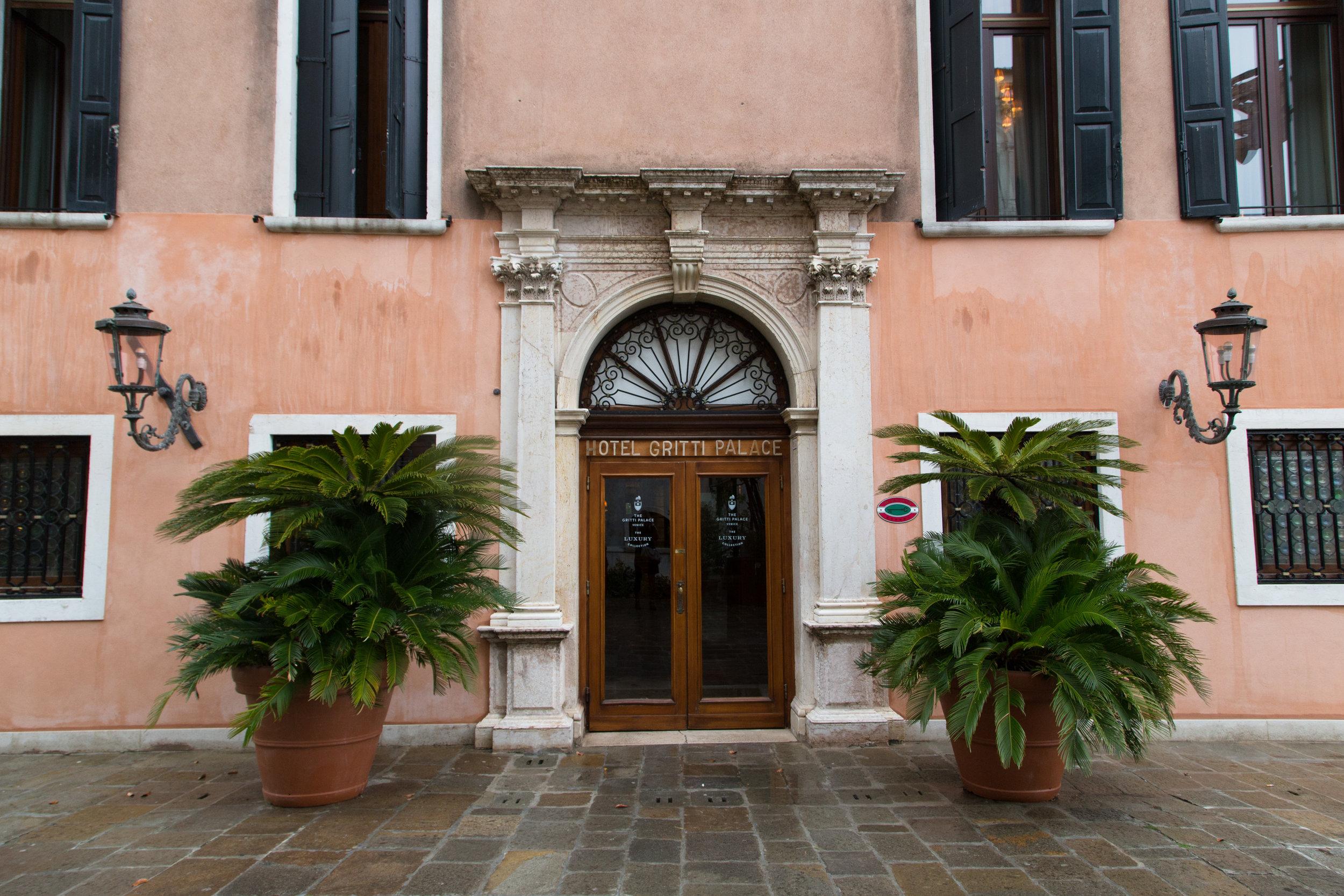 Venice-47.jpg