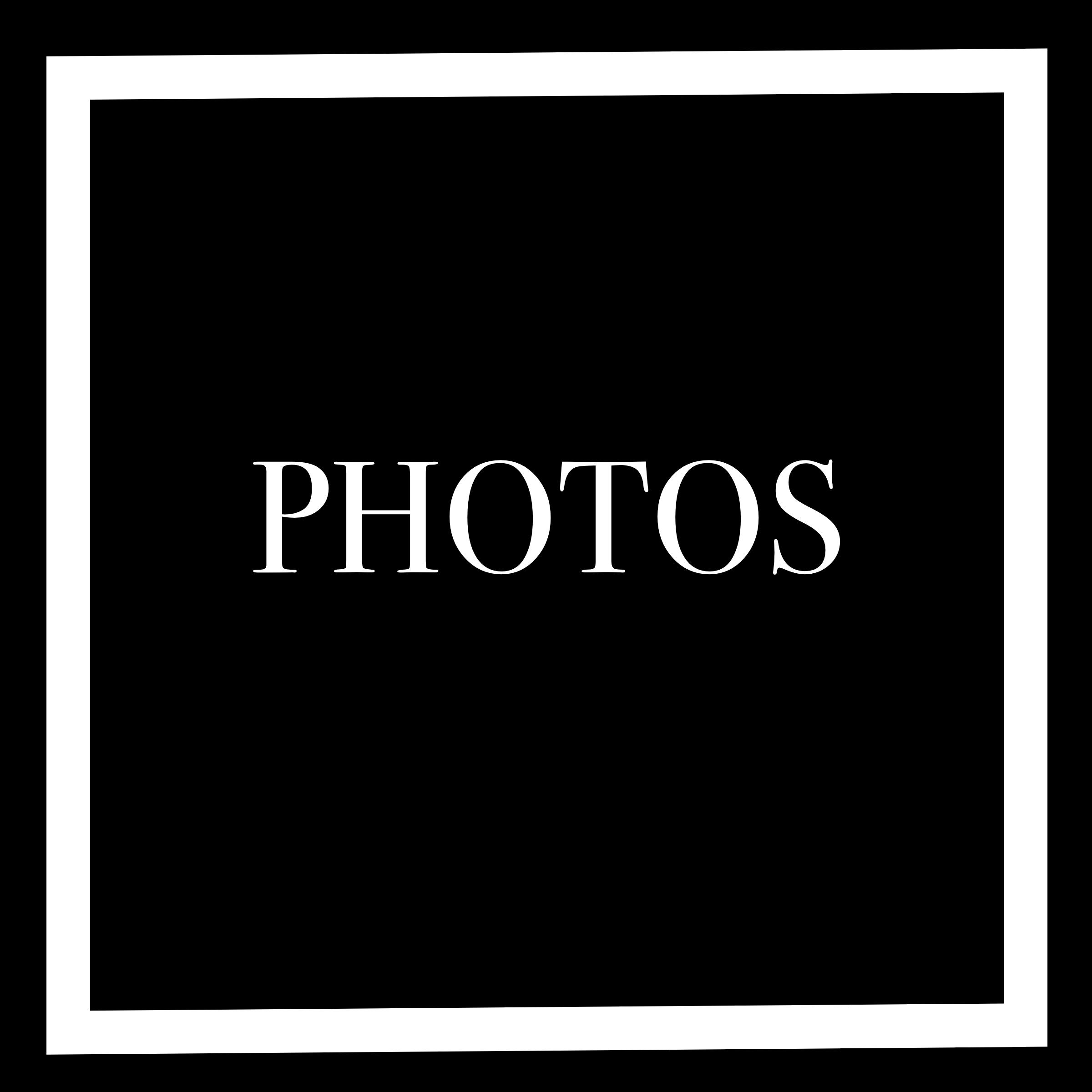 Photos Button.jpg