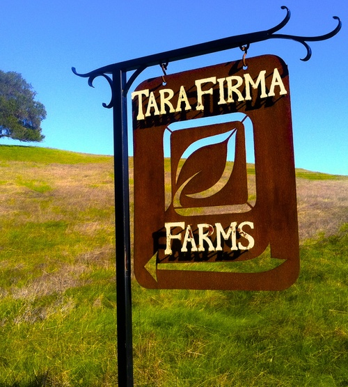 free farm tours