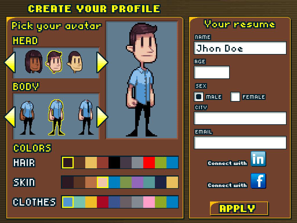 board_avatar-hd.png