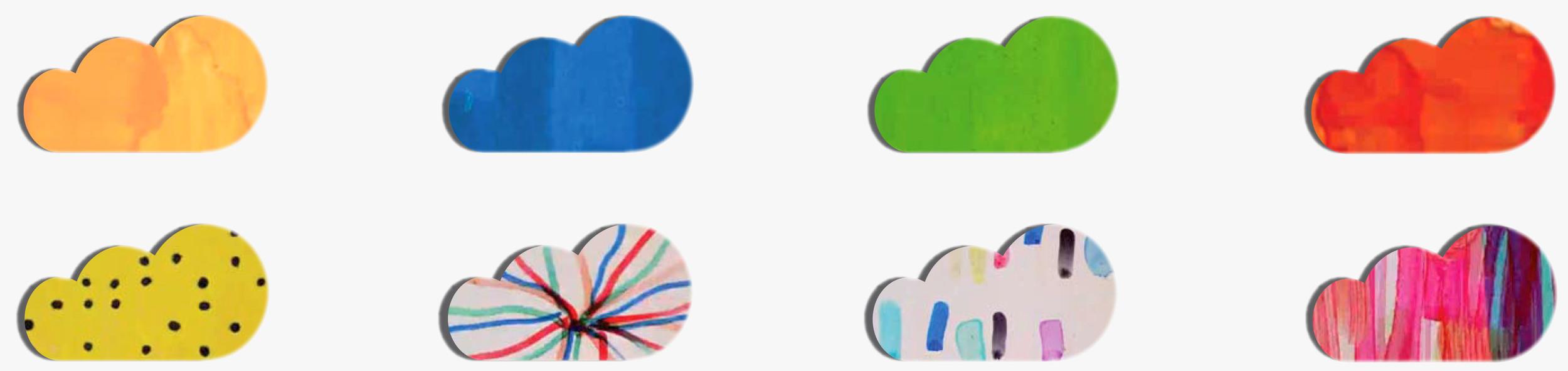 clouds1b.jpg