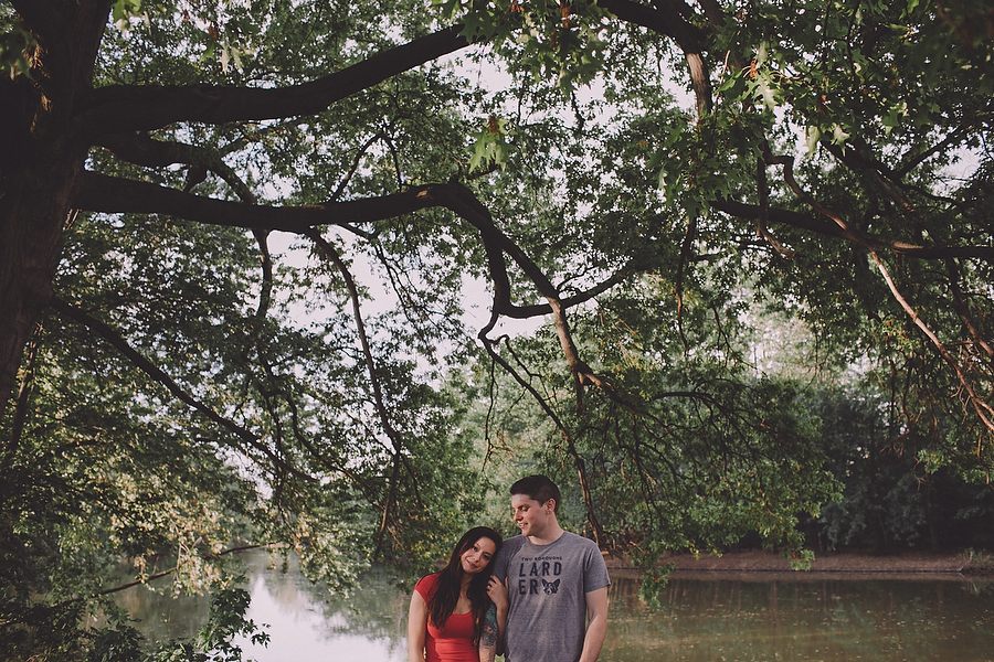 Sean+Natasha011.JPG