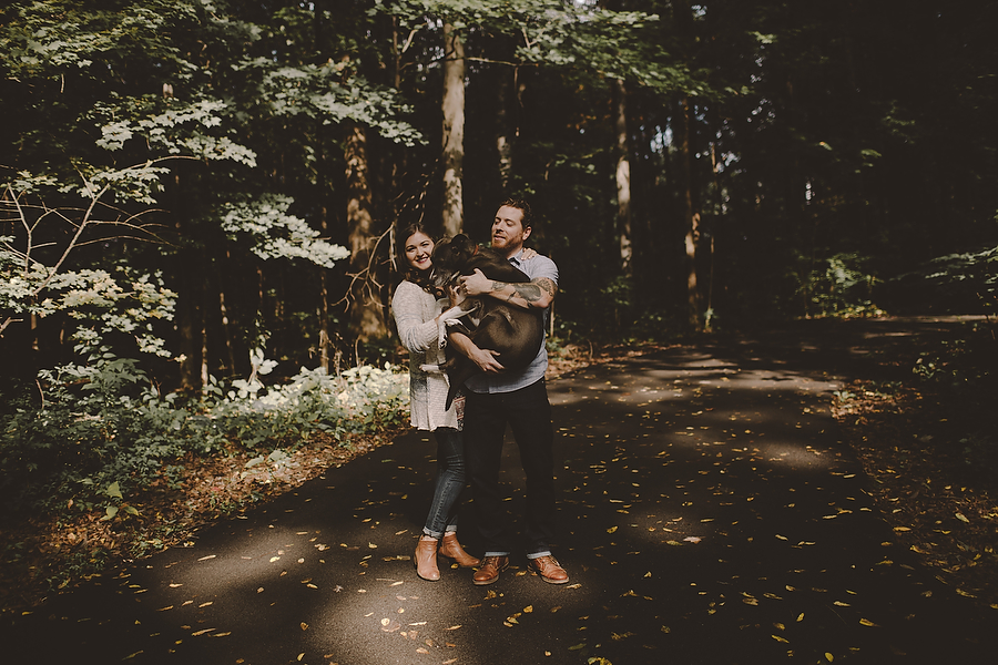 Shaun&Bridget117.JPG