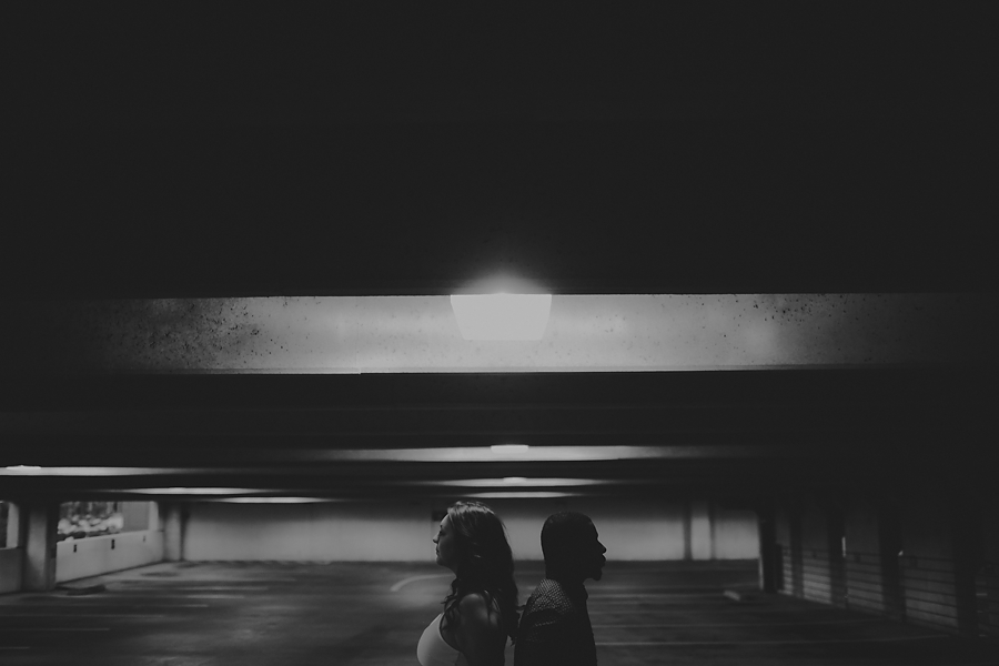 Brianna+Marcus079.JPG