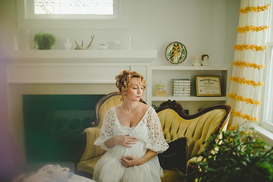 Jill-Maternity031.JPG