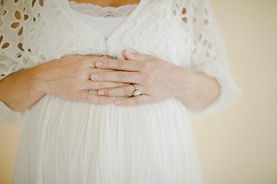 Jill-Maternity009.JPG