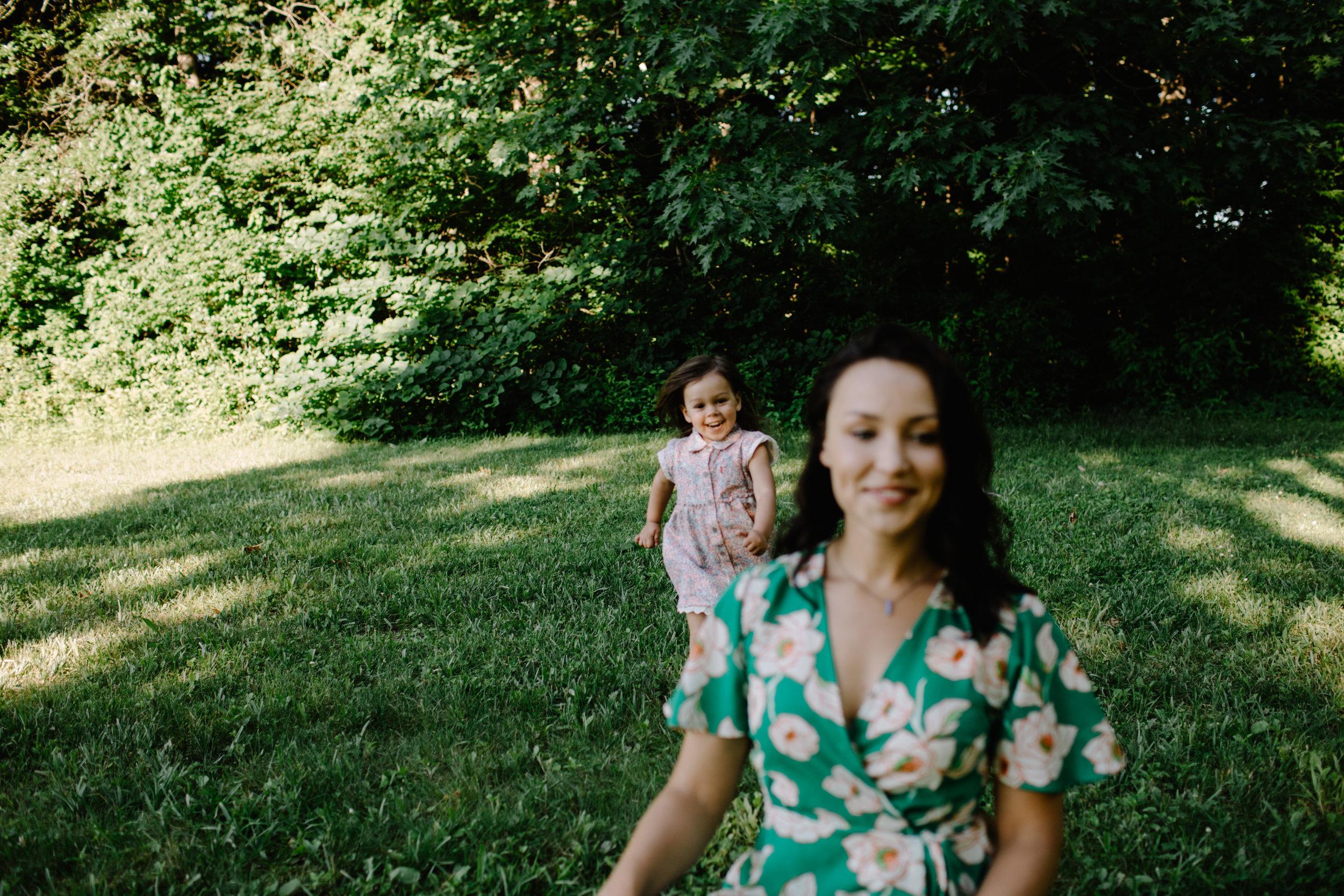 Jess+Lydia028.JPG
