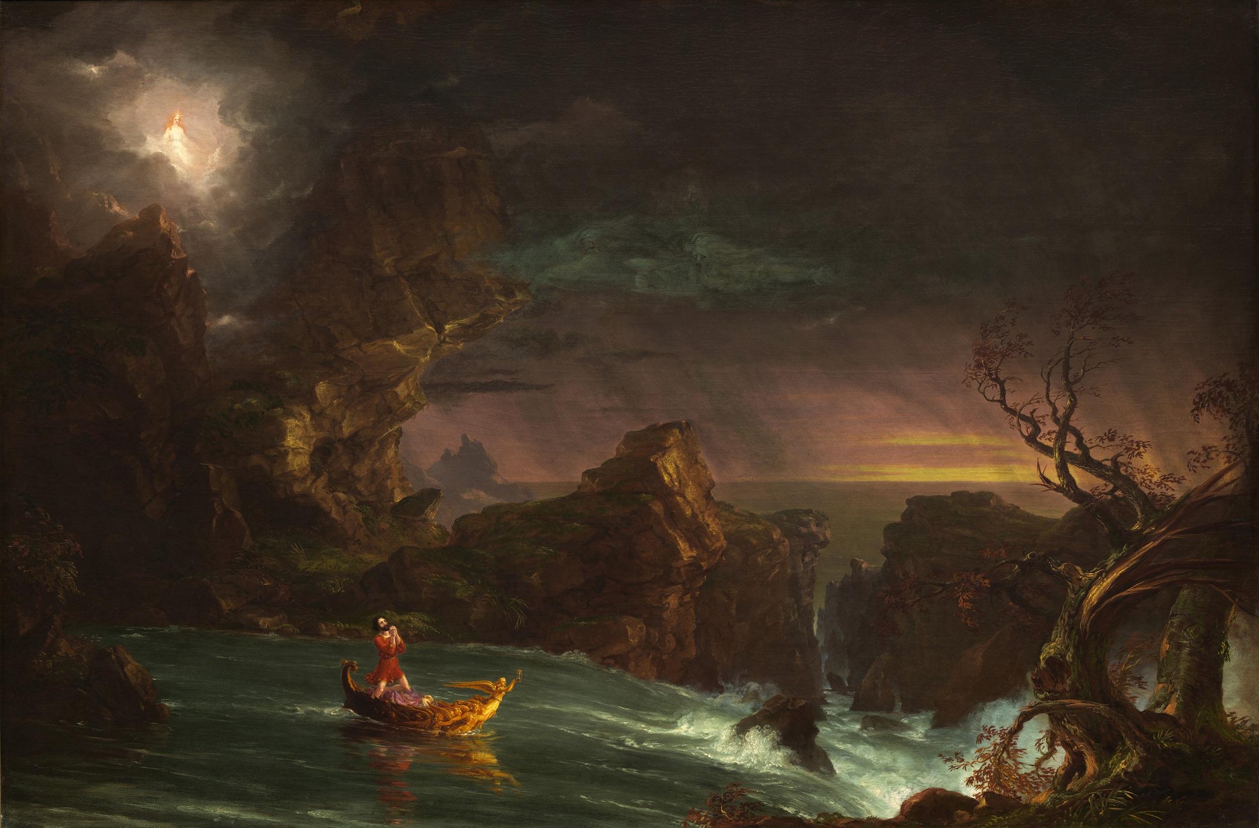 Cole_Thomas_The_Voyage_of_Life_Manhood_1842 (1).jpg