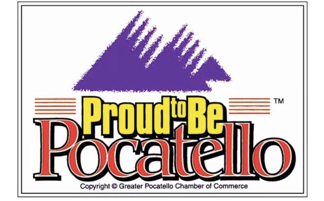 Thank you Greater Pocatello Chamber of Commerce!