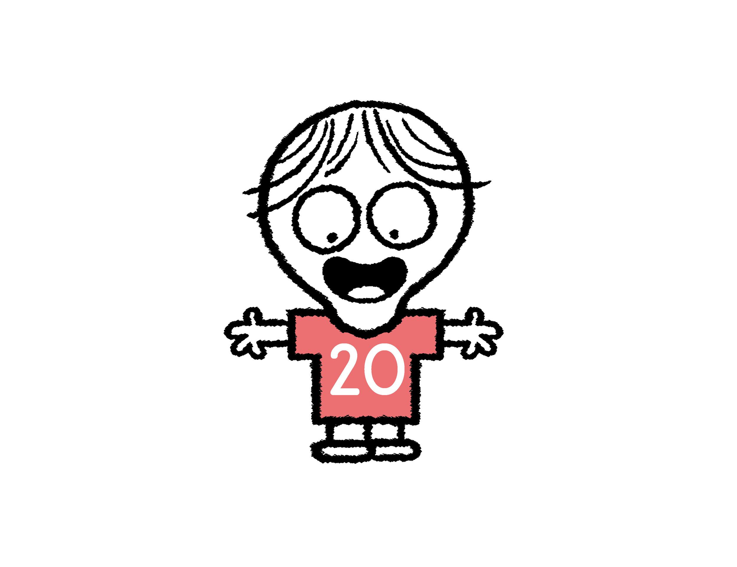 Number_20_A.jpg