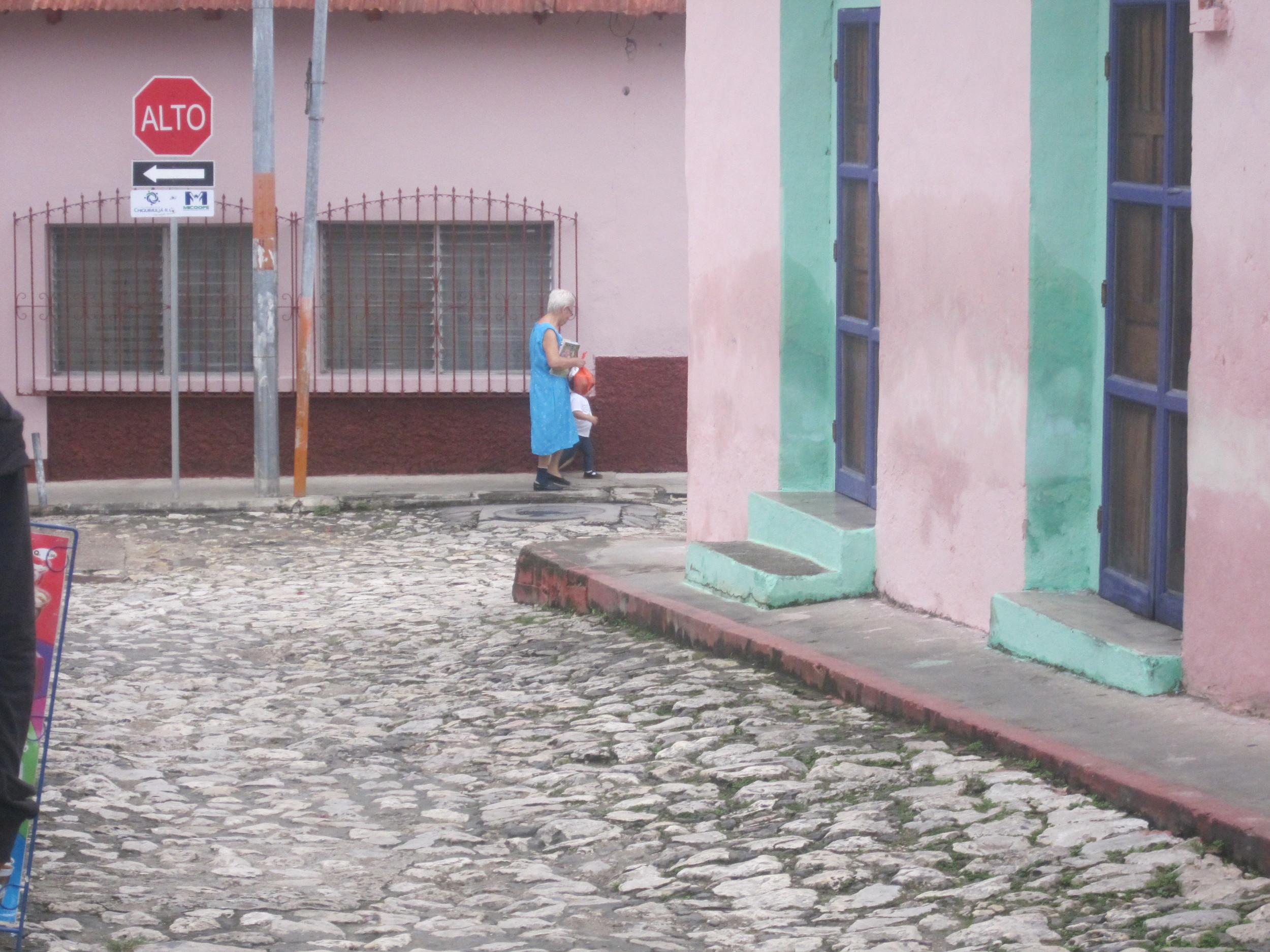 2015-01-09_Guatemala_Dylan_Pu.Ying.Huang418.JPG