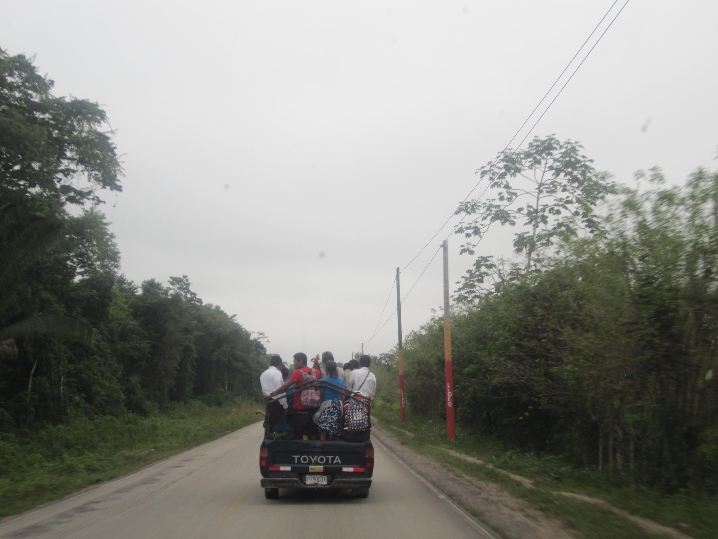 2015-01-09_Guatemala_Dylan_Pu.Ying.Huang427.JPG