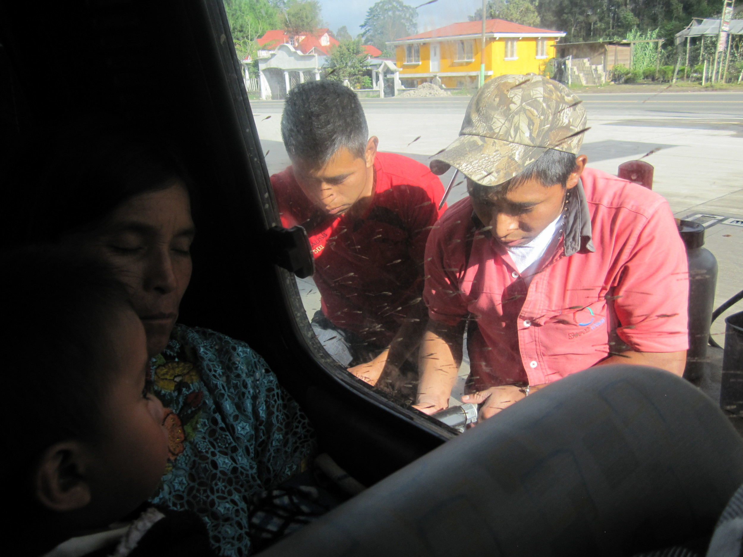 2015-01-09_Guatemala_Dylan_Pu.Ying.Huang446.JPG