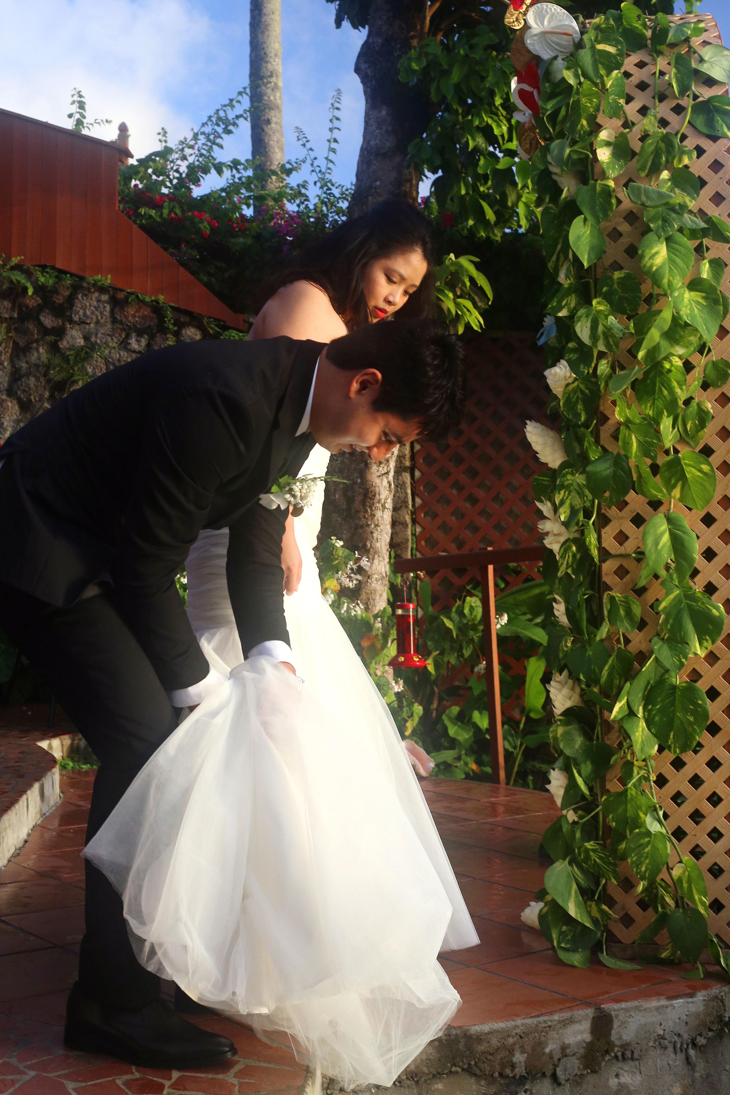 2015-12-18_St_Lucia_Ladera_Wedding_Pu.Ying.Huang 0444.jpg