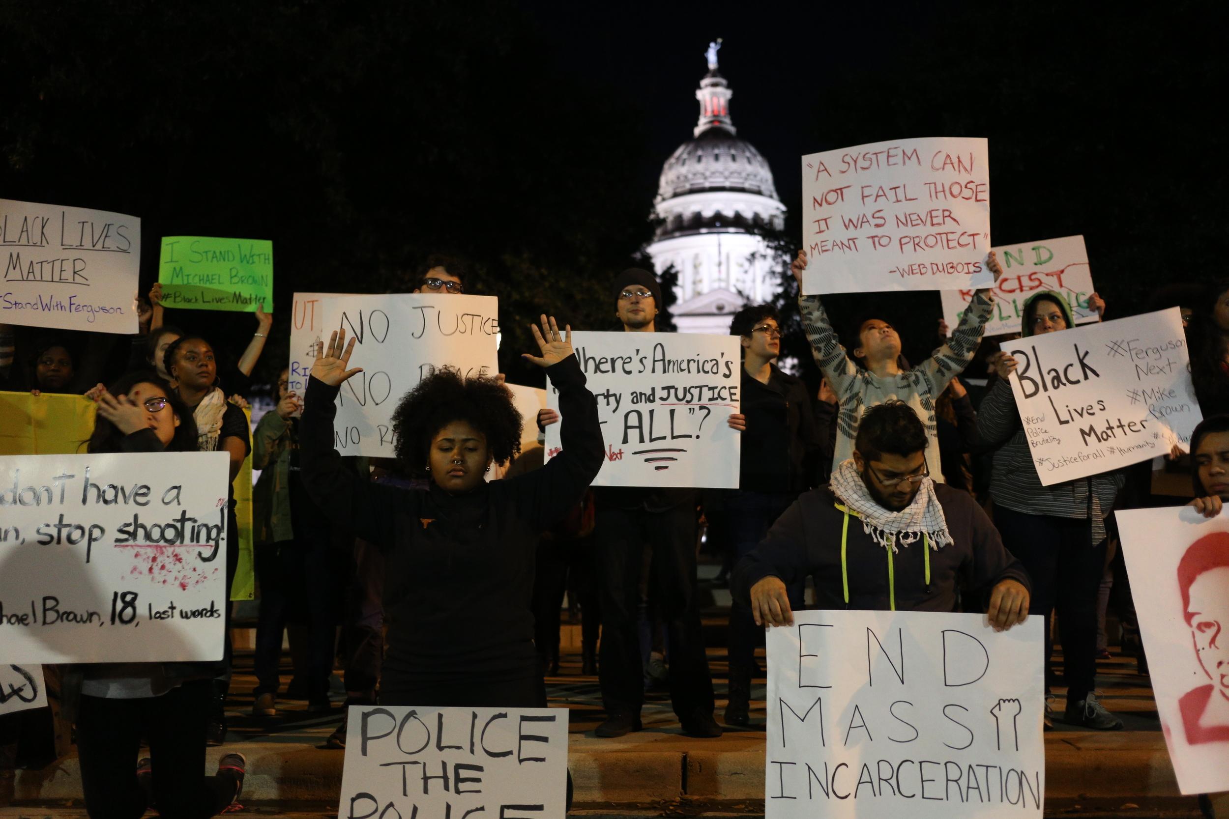2014-11-25_Austin_Ferguson_Protest_Pu.Ying.Huang215.JPG