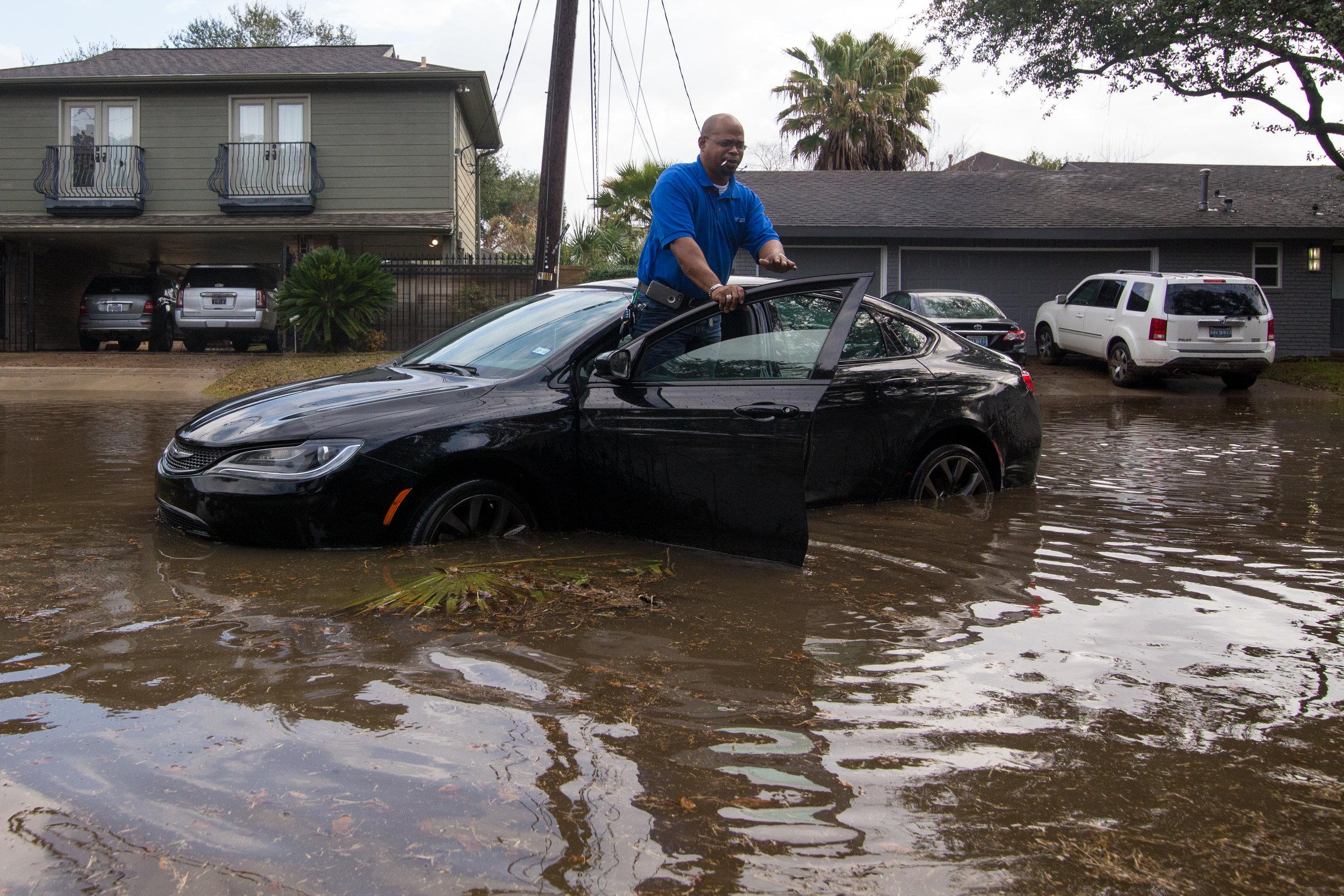 2017-01-18_Houston_Floods_Pu.Ying.Huang0156.jpg
