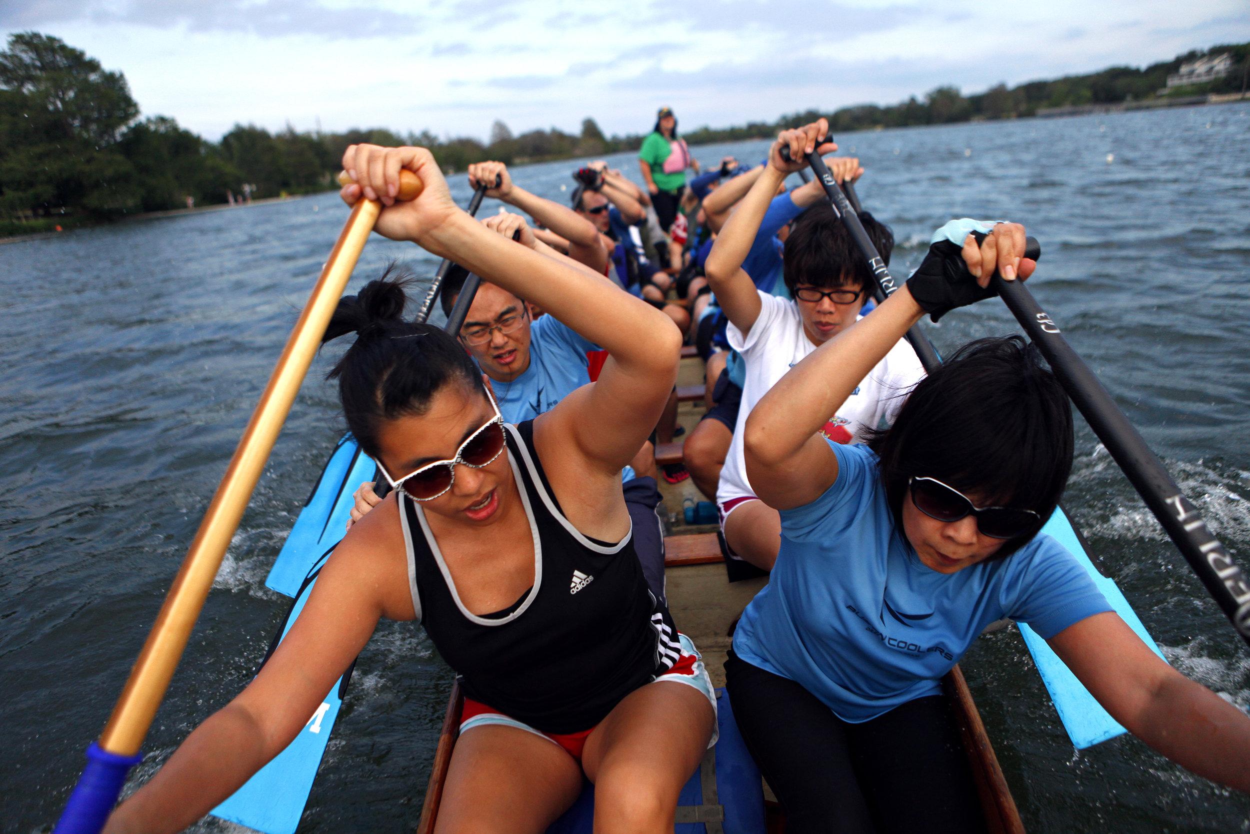 2014-04-25_Dragonboat_Racing_Pu.Ying.Huang 287.jpg