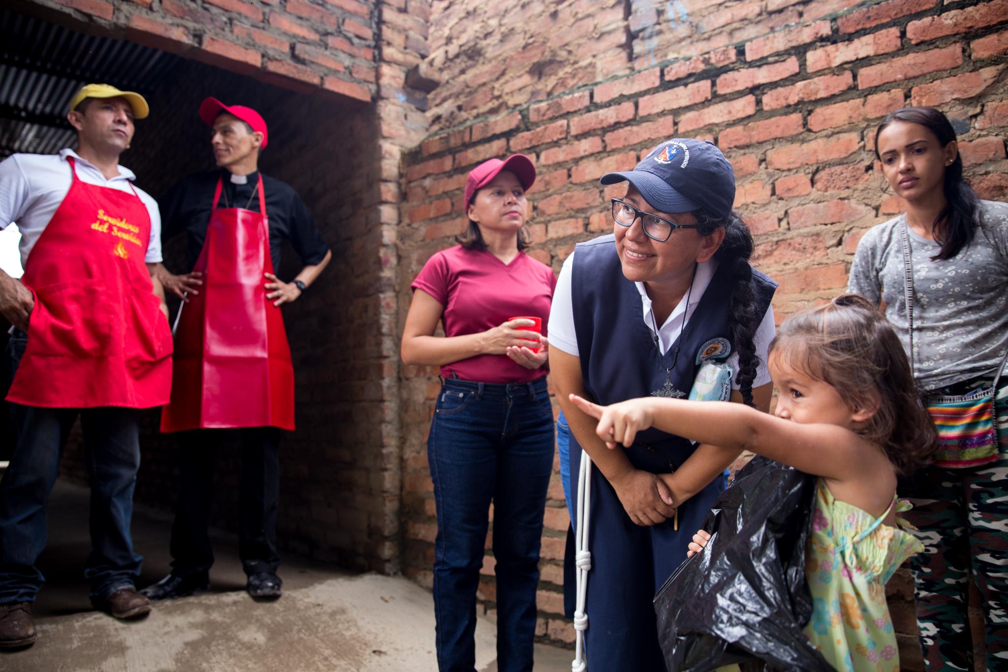 2018-04-04_Cucuta_Venezuela_Aid_WFP_Pu.Ying.Huang198.jpg