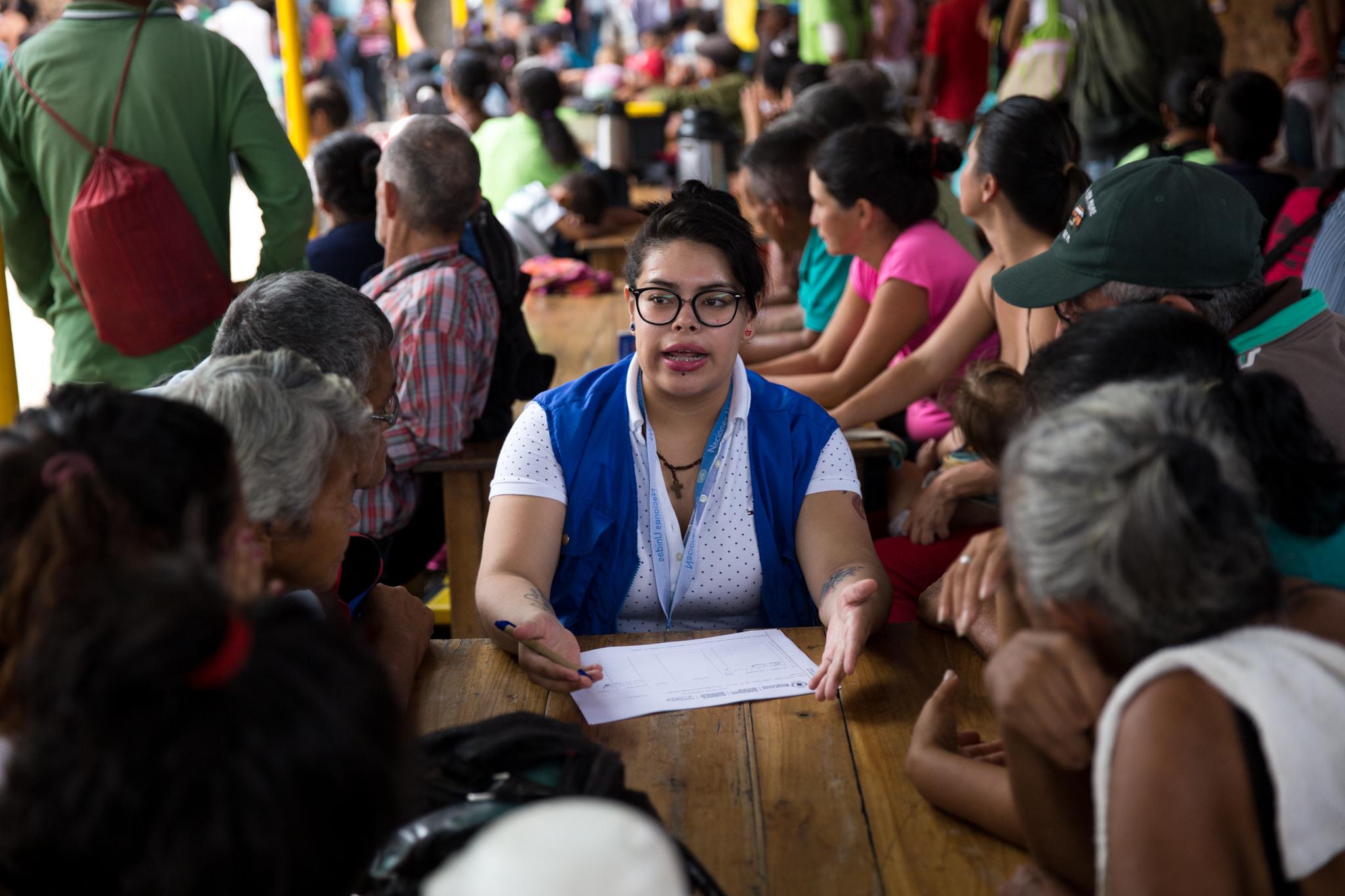 2018-04-04_Cucuta_Venezuela_Aid_WFP_Pu.Ying.Huang274.jpg
