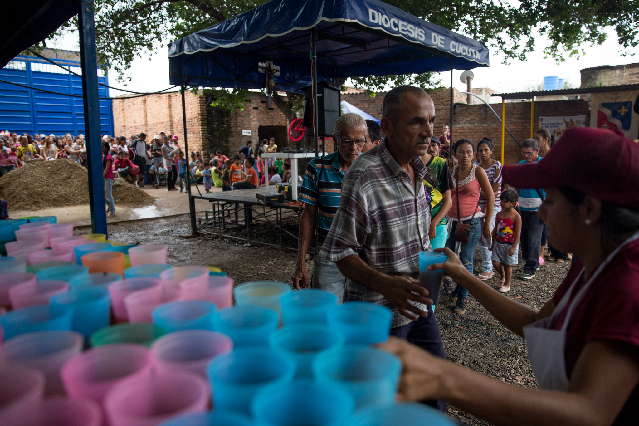 2018-04-04_Cucuta_Venezuela_Aid_WFP_Pu.Ying.Huang293.jpg