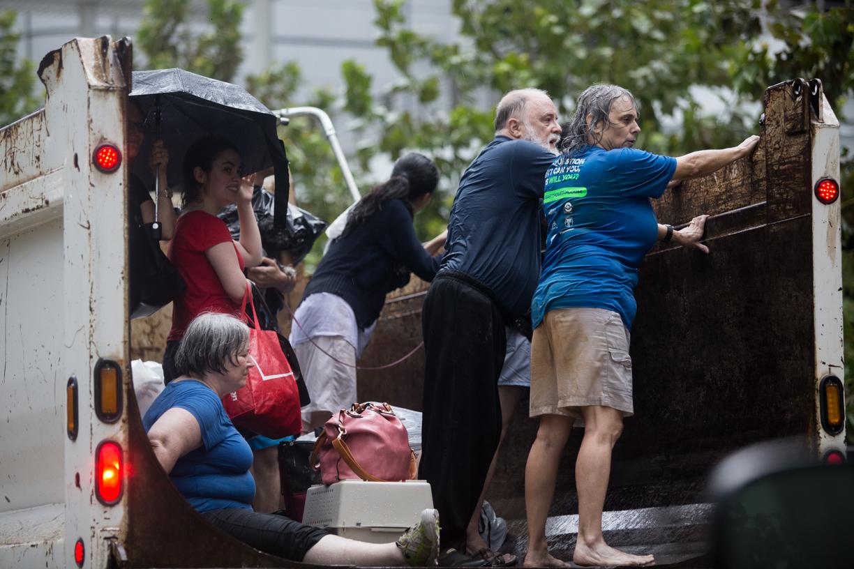 2017-08-27_Hurricane_Harvey_GRB_Pu.Ying.Huang0133.jpg