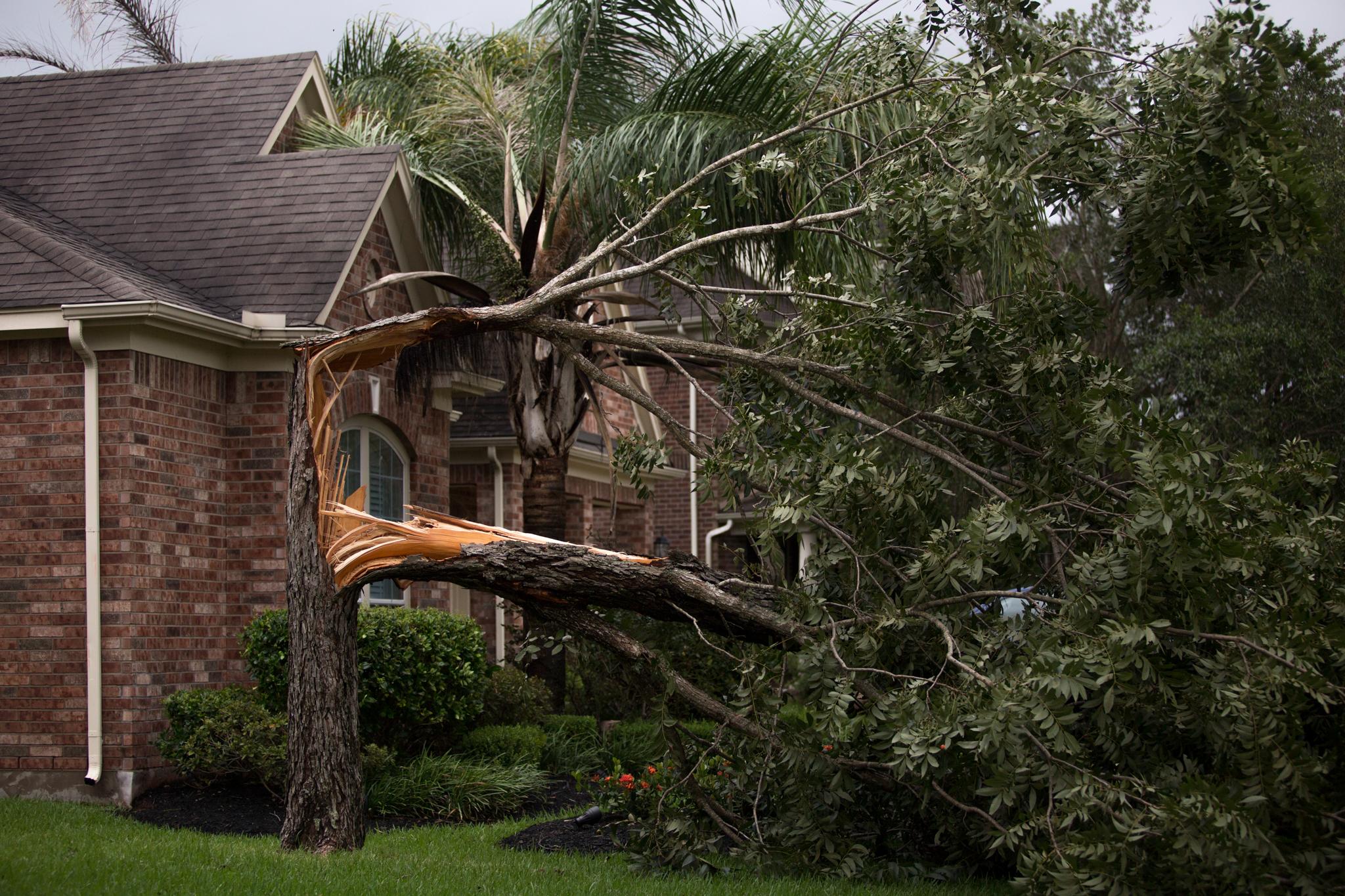 2017-08-26_Hurricane_Harvey_Tornado_Pu.Ying.Huang 0005.jpg