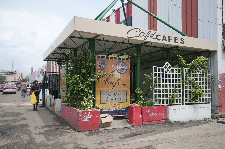 CaféCaféMBOLO_cafepierreandre_casinolibreville
