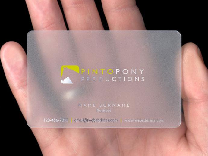 Pin To Pony