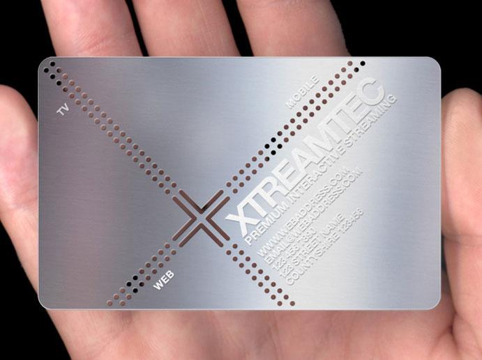 Xtreamtec