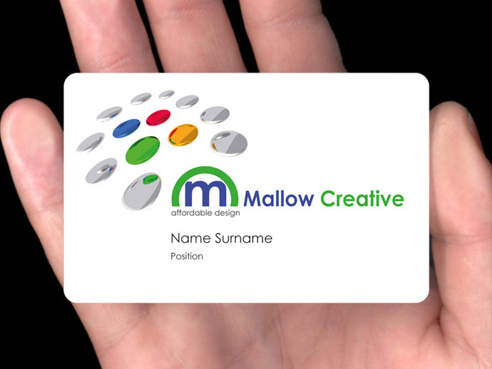 Mallow Creative