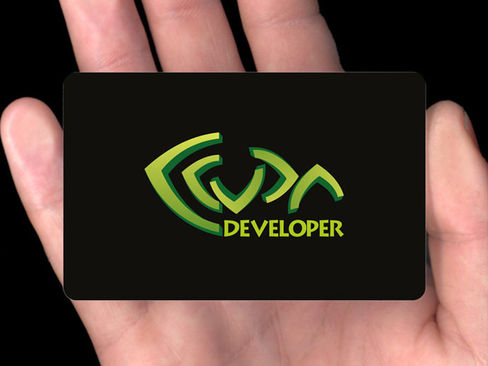 Scuba Developer