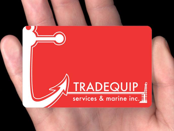 Tradeequip