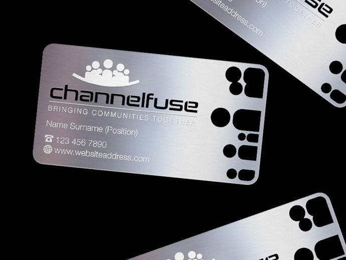 Channel Fuse