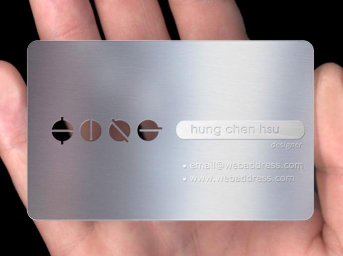 Hung Chen Hsu