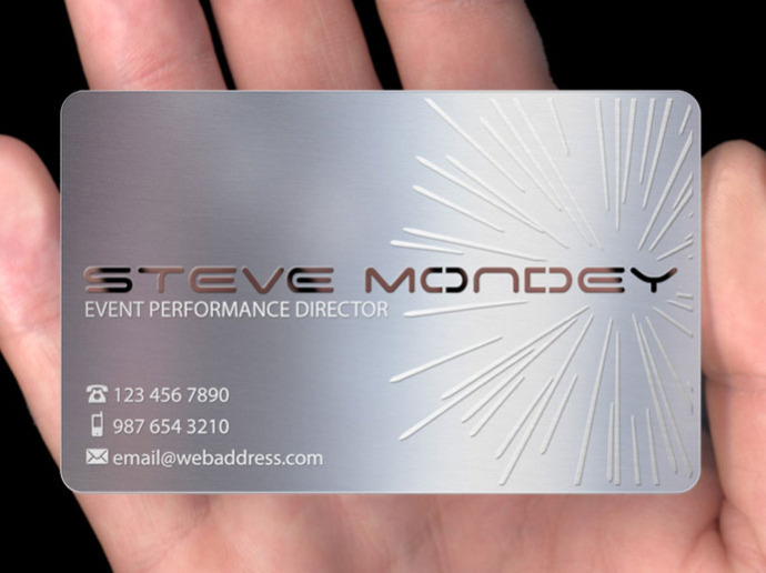 Steve Mondey