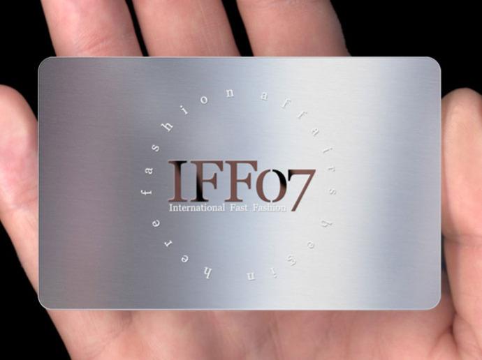 IFF07