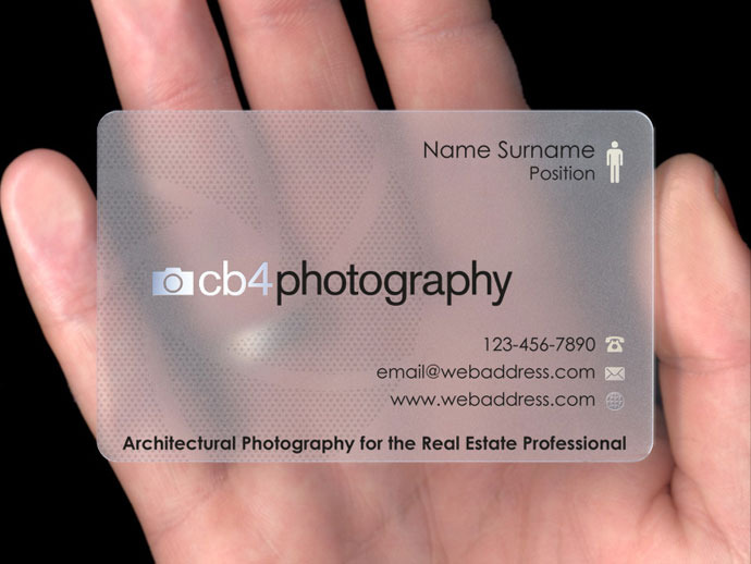 CB4 Photography