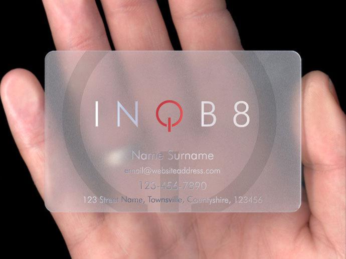 INQB8
