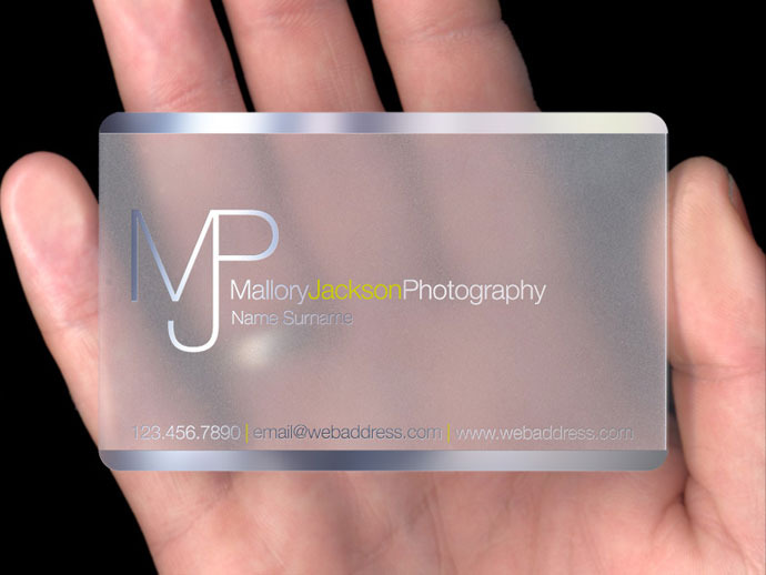 Mallory Jackson Photography