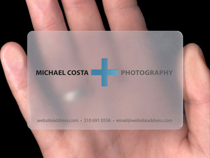 Michael Costa Photography