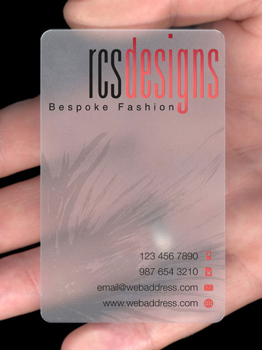 RCS Designs
